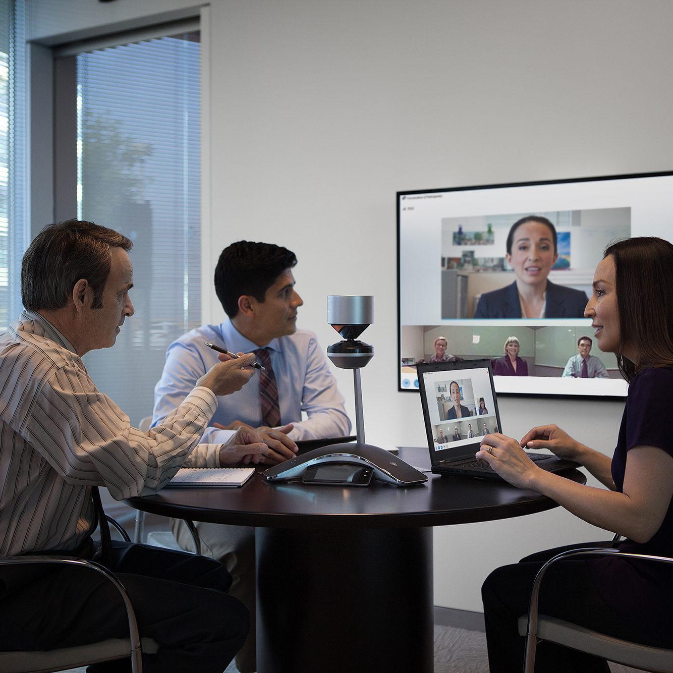 videoconferencia-cta-group
