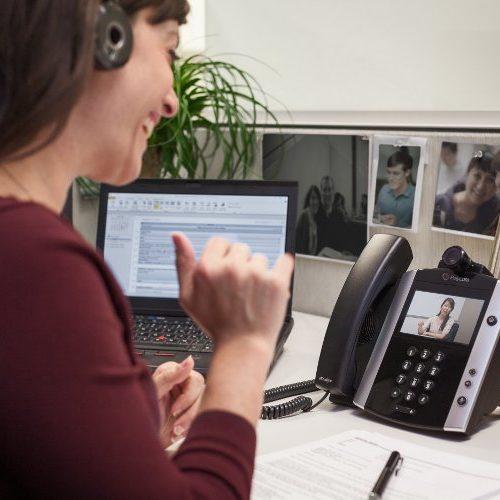 cta-group-voz-escritorio-polycom