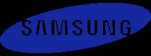 samsung-1024x383